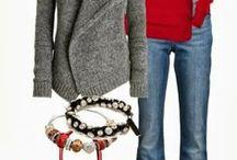 Style I Wish I Had / by Adriane Ford Lepage