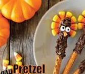 Thanksgiving Ideas / Recipes | Decoration | Quotes | Traditions | Appetizers | Desserts | Crafts | Outfits