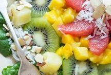 paleo AIP eating / All things Paleo and AIP / by Jackie Siperko