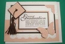 Congrats & Encourage - 1 / by Carol GoughLust