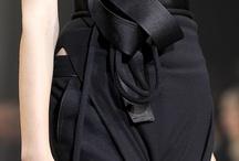 Fashion / by Lyndall Fernie