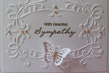 Sympathy - 3 / by Carol GoughLust