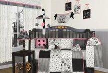 Bedding, Furniture & more