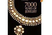 Goldsmith Jewellery