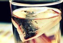 I Love Tea <3