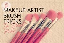 Beautify Me / Beauty ideas, tips and tricks.