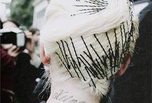 hair DO! / by wardrobe by redbird