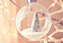 Christmas / O.C.D Obsessive Christmas Disorder