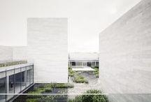Architecture - médias.