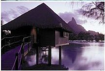+ Secret Getaways + / Vacation Getaways