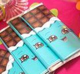 Shopkins Party Ideas / DIY | Birthday | Decoration | Popcorn Boxes | Free Printable | Cake | Games | Favors | Dollar Store