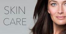 Rx Skin Care Secrets