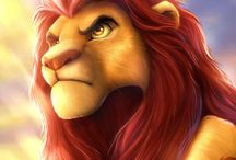The Lion King Fans Unite!!! / This board is for TLK fans!!! We can post pictures of lion king fan art and talk about theories of ours! It doesn't matter what lion king movie you want to talk about! The Lion King 2, 3, or The Lion Guard! Have fun and talk about this awesome movie! Just follow me and comment or message me if u wanna join! Any TLK fan is welcome. Please no swearing thx!  Board Owner: @Wølf_Blanc
