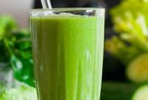 Weight Loss Smoothies / The best weight loss smoothie recipes - detox smoothie and weight loss smoothie only pins. To join, simply ask on one of our recent Pins. Thanks for visiting.