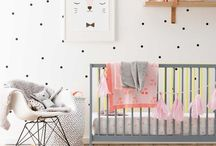 Mooie slaapkamer / This is my dream room  I hope that you can inspired