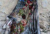 Šaty pro víly