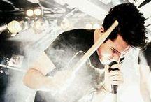 Dan Smith - Bastille / #dansmith #bastille #music #vocalist