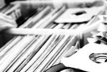 Music Shop / Paradise #music #albums #rock #punk
