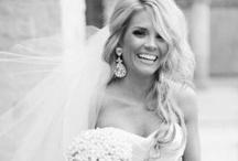 WEDDING / by Cynthia Dreier