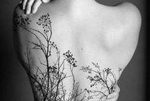 Misc - Tattoo