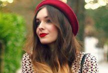 Fashion / by Andrea Markiewicz