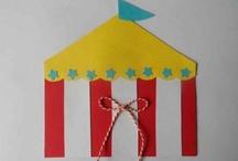 Circus Feest