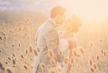 WEDDING PHOTOGRAPHY / by Cynthia Dreier