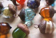 DIY, Crafts and Art (jewellery)