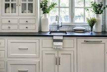 House remodel ideas / by Katie Dunlap