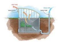 Herbal Home /Greenhouses