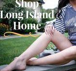 Long Island Home