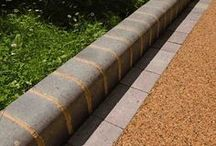 Resin Drives and Driveways / Resin drives are one of the most ways to add value to your property. Resin driveways are tough, durable and also look great with a wide range of textures and colours. Diamond Services are experts in helping you get the resin drive that you want!