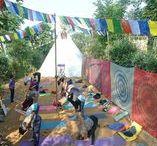 Yoga for Nepal