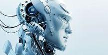 Инновации будущего / технологии будущего,идеи,изобретения,