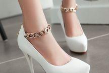 Shoes 2.0