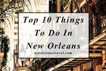 Things to do in...