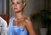 Little big Grace Kelly / Grace Kelly the princess of Monaco