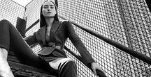 """8 Artist Management 