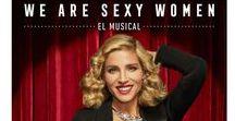 Women Secret | 8 Artist Management