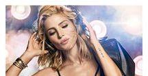 Women Secret 2015 Advertising | 8 Artist Management