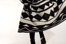 fashion / pretty clothes I would love to buy or create! / by Jaffrey Bagge