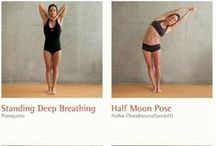 Health/Fitnessssss