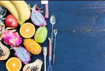 Perdre du poids / Des trucs et conseils pour maigrir / by Plaisirs santé