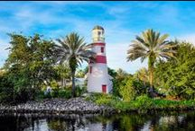 Disney's Old Key West Resort / Come home to a whimsical community of brilliant green landscapes, Victorian themes and gingerbread accents. Retreat to a delightful sun-soaked complex that recalls the spirit of the Florida Keys, nestled among trees, waterways, playgrounds and lush golf fairways.