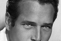Gorgeous Men / by MaryAnne Pusey