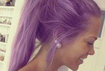 Nails&Hair.