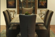 Uptown Urban Furnishings / Elevated Uptown Living Http://www.homfurniture. Com