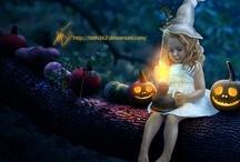 Samhain/New Years  October 31
