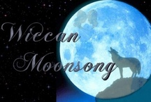 Jasmeine Moonsong Shop / What's available on the shop right now? Stop by! JasmeineMoonsongShop.com