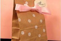 Gift ideas! / by Morgan Mattheyer
